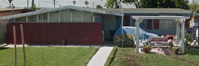 1003 Holly Drive, Imperial Beach, CA 91932