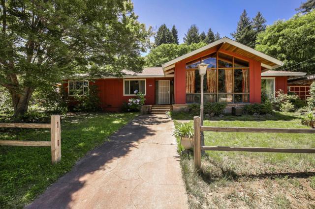 6429 Cooper Street, Outside Area (Inside Ca), CA 95018