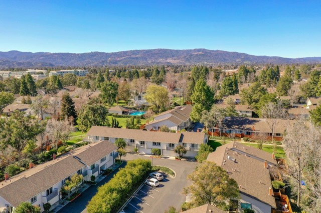 20173 Northcrest Square, Cupertino, CA 95014