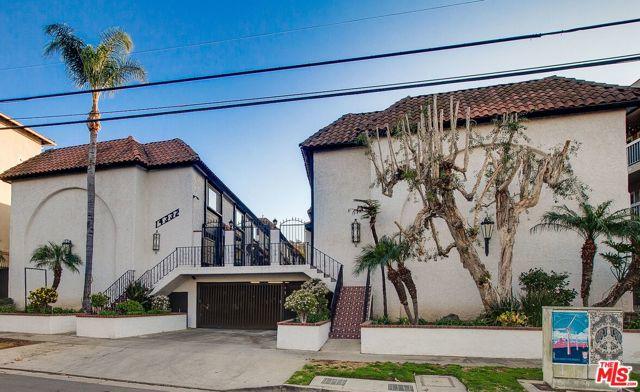 14332 Dickens Street 23, Sherman Oaks, CA 91423