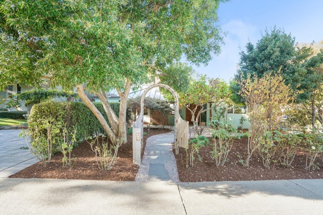 716 Hacienda Way, Millbrae, CA 94030