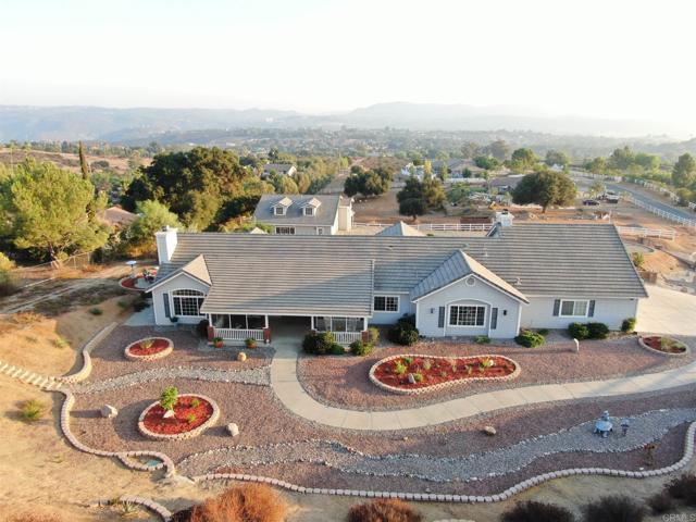 30021 Mckenna Heights Ct, Valley Center, CA 92082 Photo