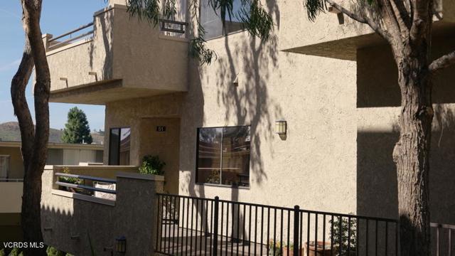 Photo of 51 Mcafee Court, Thousand Oaks, CA 91360