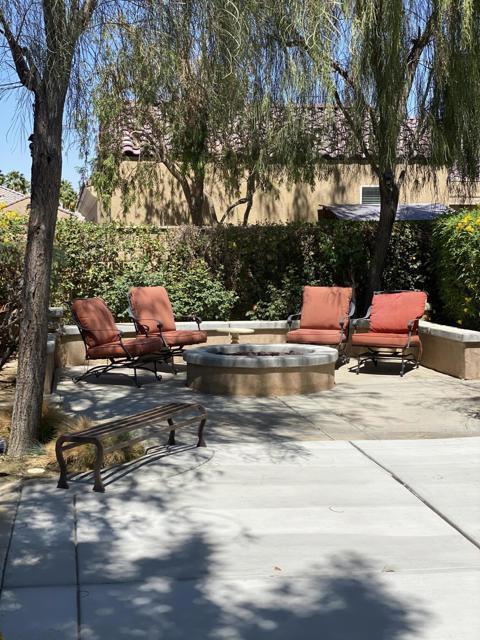 48. 79165 Shadow Trail La Quinta, CA 92253