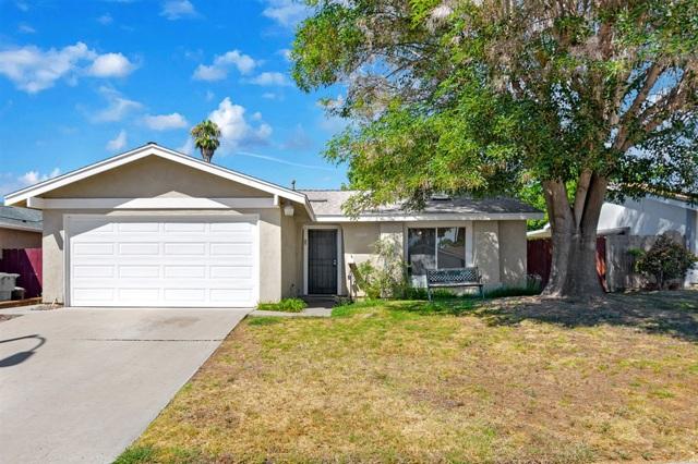 10506 Amantha Ave, San Diego, CA 92126
