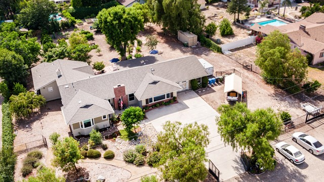 3055 Country Lane, Simi Valley, CA 93063