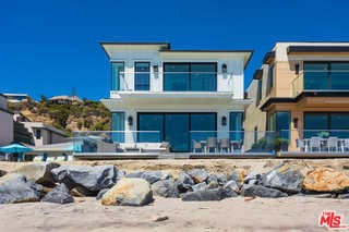 35341 BEACH Road, Dana Point, CA 92624