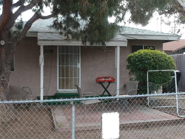 3385 Dwight St, San Diego, CA 92104