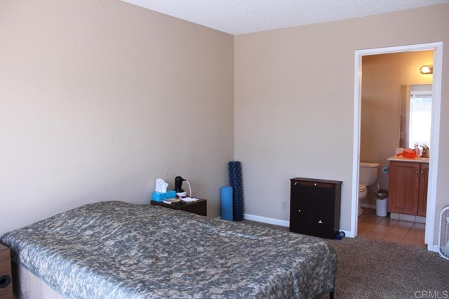 91913 3 Bedroom Home For Sale