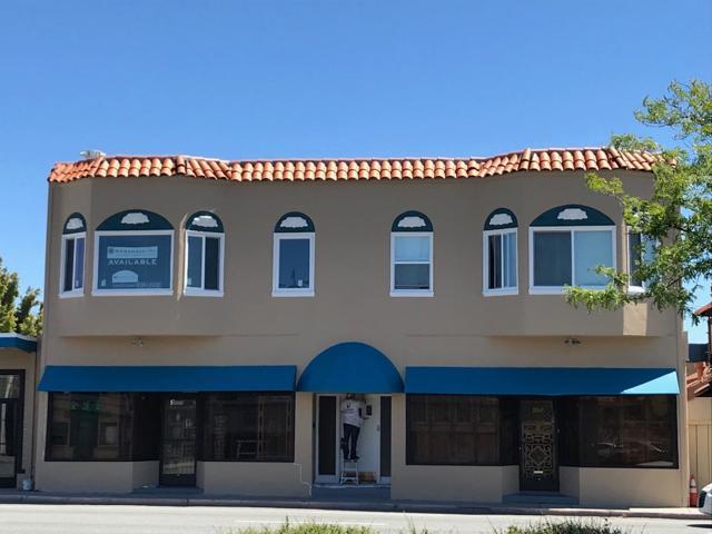 20492063 El Camino Real, San Mateo, CA 94403