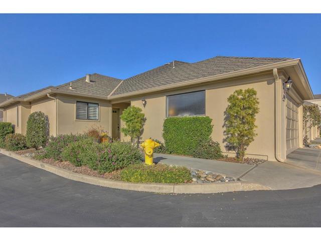 104 Nissen Road 1, Salinas, CA 93901