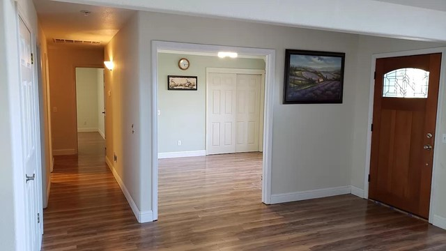 54326 Wildwood Springs Tr, North Fork, CA 93643 Photo 4
