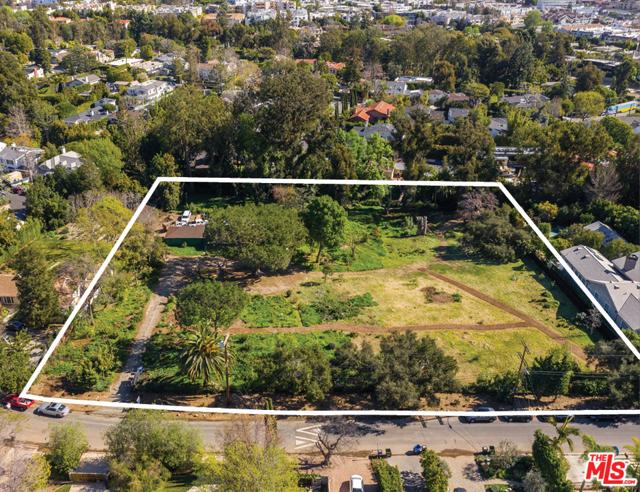406 Saltair Ave, Los Angeles, CA, 90049