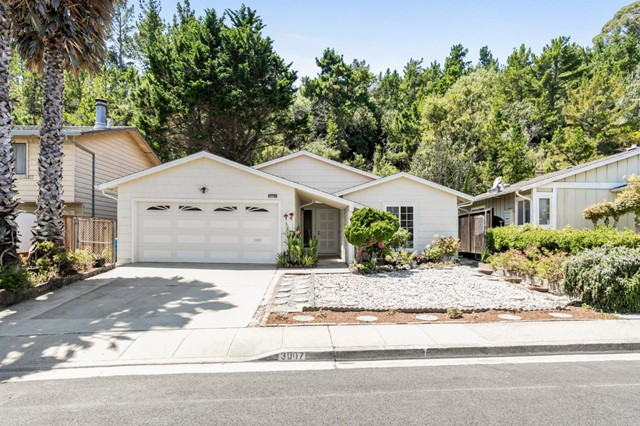 3007 Sneath Lane, San Bruno, CA 94066