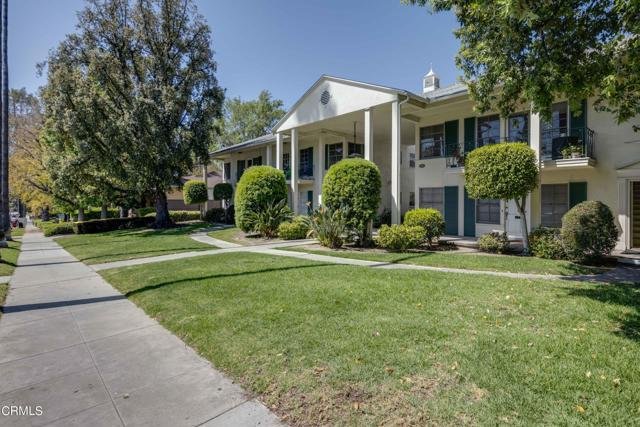 1325 N Central Av, Glendale, CA 91202 Photo