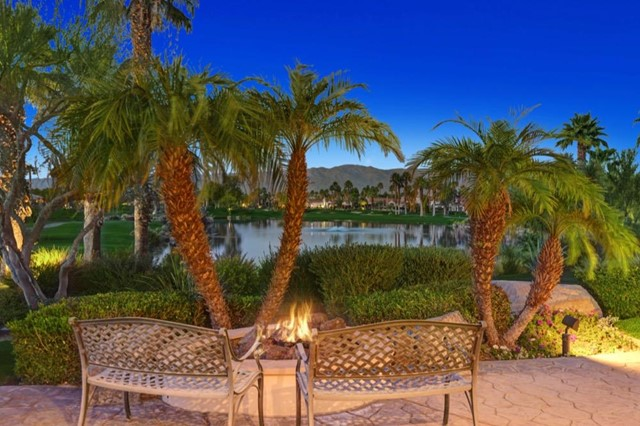 110 Gold Canyon Drive, Palm Desert, CA 92211