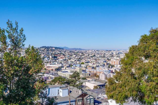 Image 42 of 44 Bonview St, San Francisco, CA 94110