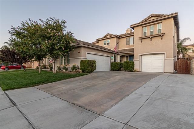 36078 Tahoe Street, Winchester, CA 92596