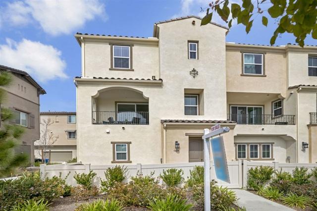 5429 San Virgilio, San Diego, CA 92154