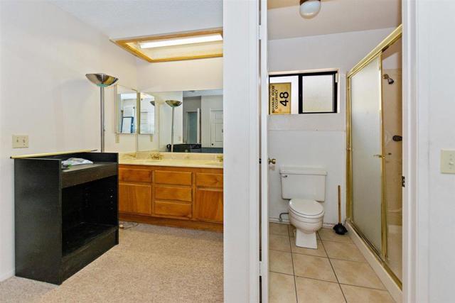 Image 29 of 16205 Johnson Rd, Desert Hot Springs, CA 92241