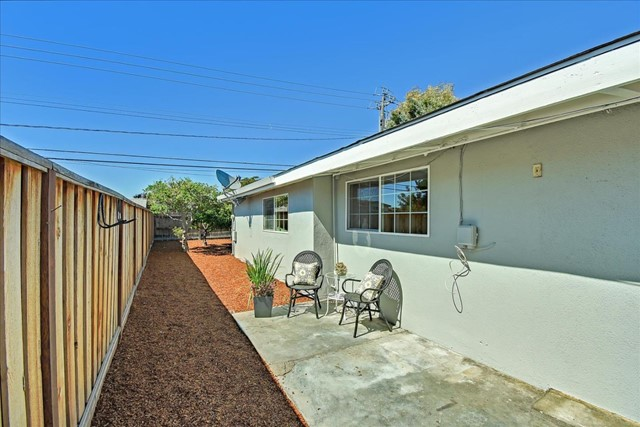 51. 727 Lakebird Drive Sunnyvale, CA 94089