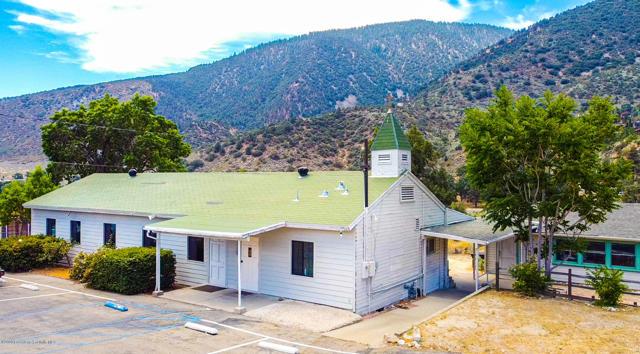 3224 Mt Pinos Wy, Frazier Park, CA 93225 Photo 0