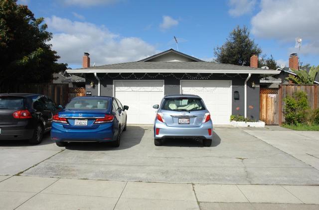 1557 Wolfe Road, Sunnyvale, CA 94087