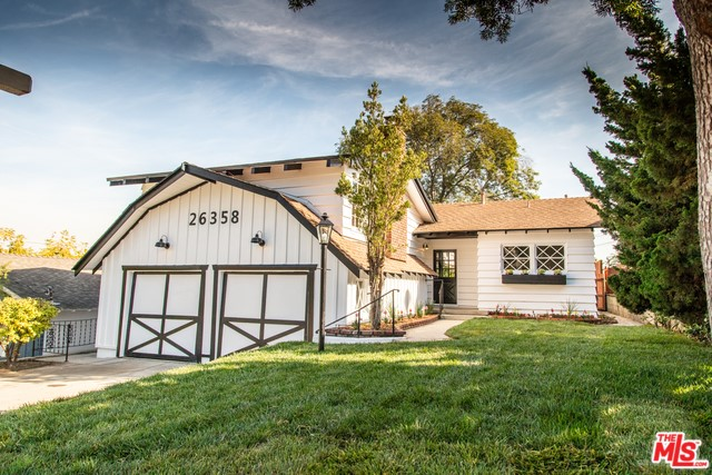 Photo of 26358 ESHELMAN Avenue, Lomita, CA 90717