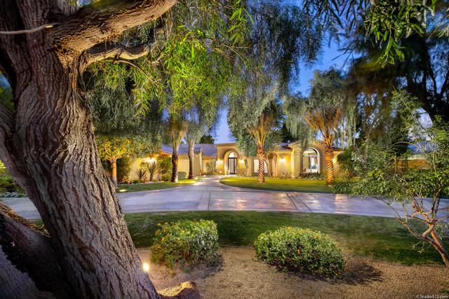 Details for 77905 Delaware Place, Palm Desert, CA 92211