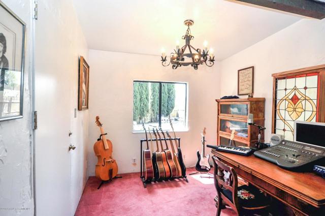 4434 Rosemont Av, Montrose, CA 91020 Photo 12