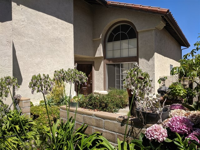 1785 Via Allena, Oceanside, CA 92056