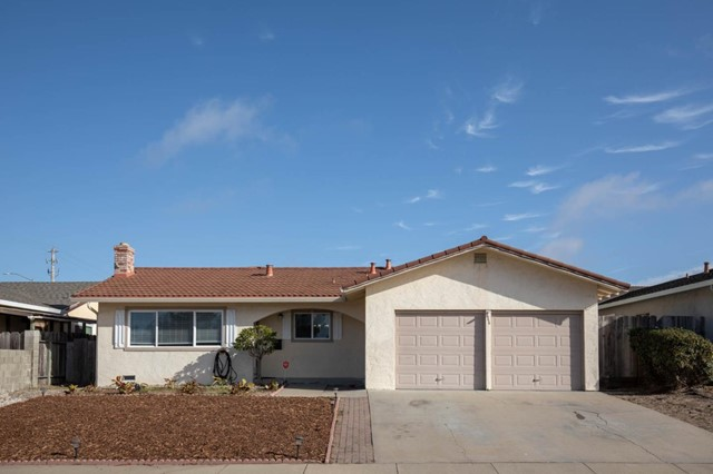 411 Exeter Place, Outside Area (Inside Ca), CA 93933