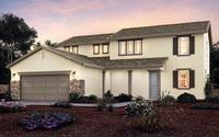 605 Cadena Drive, Soledad, CA 93960