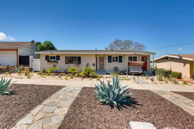 344 1st Ave, Chula Vista, CA 91910