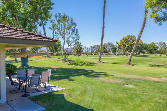129 Yale Dr, Rancho Mirage, CA 92270 Photo