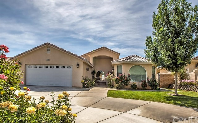 26431 Silver Lakes Parkway, Helendale, CA 92342