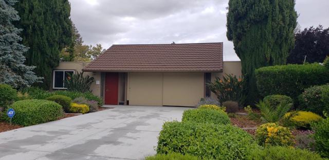 857 Cumberland Drive, Sunnyvale, CA 94087