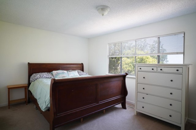 16. 630 Terry Street Monterey, CA 93940