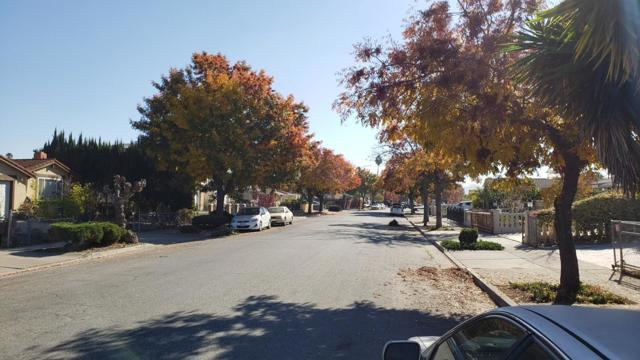 2781 Gavilan Drive, San Jose, CA 95148