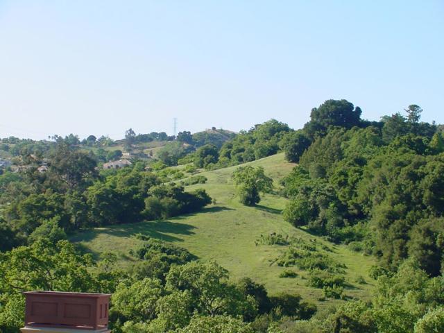 2 Mount Eden Road, Saratoga, CA 95070
