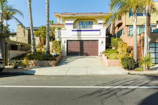 304 Neptune Ave, Encinitas, CA 92024