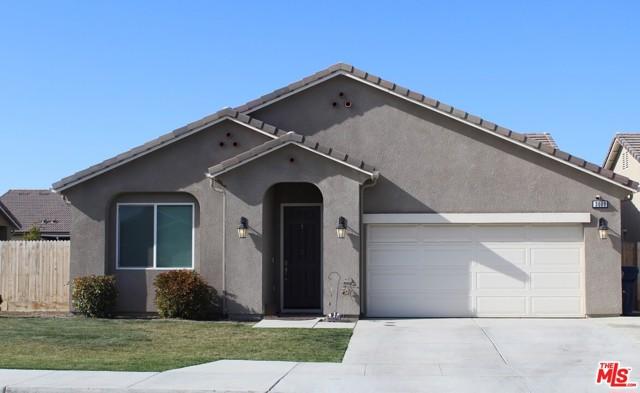 3088 Parks Av, Tulare, CA 93274 Photo