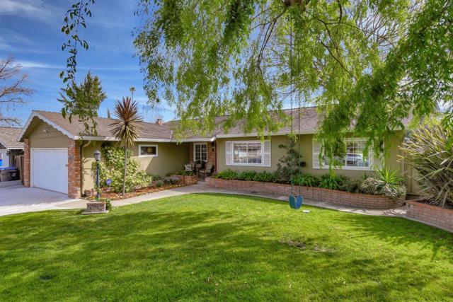 , San Jose, CA 95118