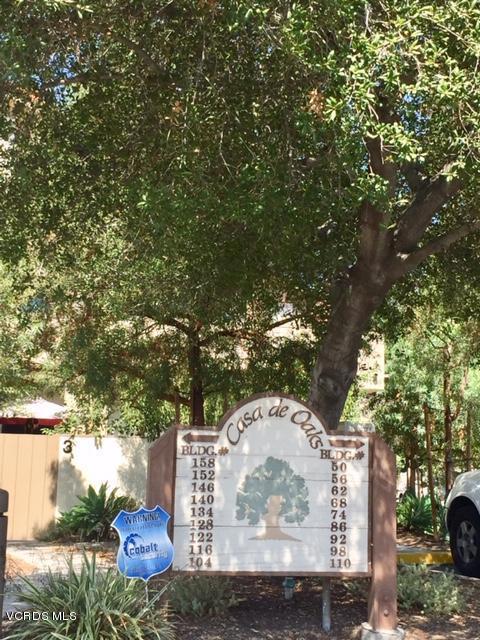 Photo of 50 Maegan Place #14, Thousand Oaks, CA 91362