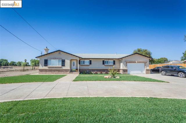 3701 Camino Diablo, Byron, CA 94514