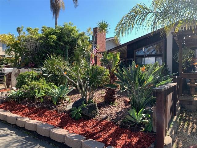 4775 Del Monte Ave, San Diego, CA 92107