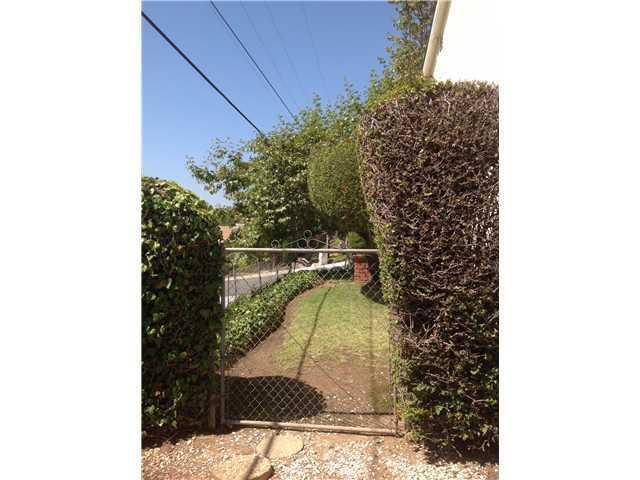 8005 Morocco Drive, La Mesa, CA 91942 Photo 16