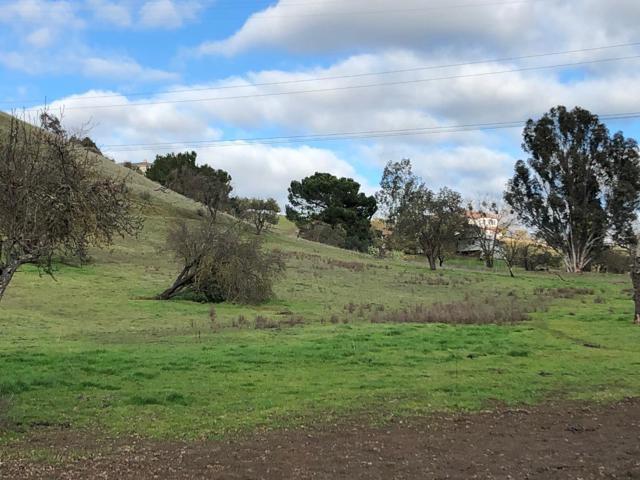 15235 Sycamore Drive A, Morgan Hill, CA 95037