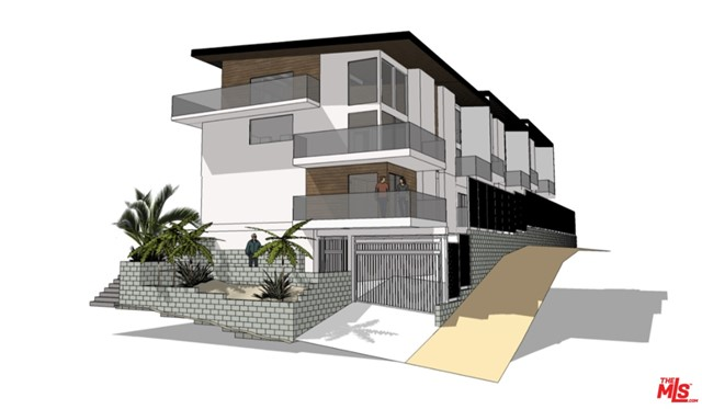 425 MARINE Street 2, Santa Monica, CA 90405