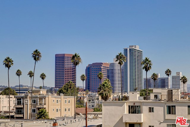 1337 Wellesley Avenue, Los Angeles CA: https://media.crmls.org/mediaz/7A3A04F9-38D5-4BCE-AD1C-982B0388DF18.jpg